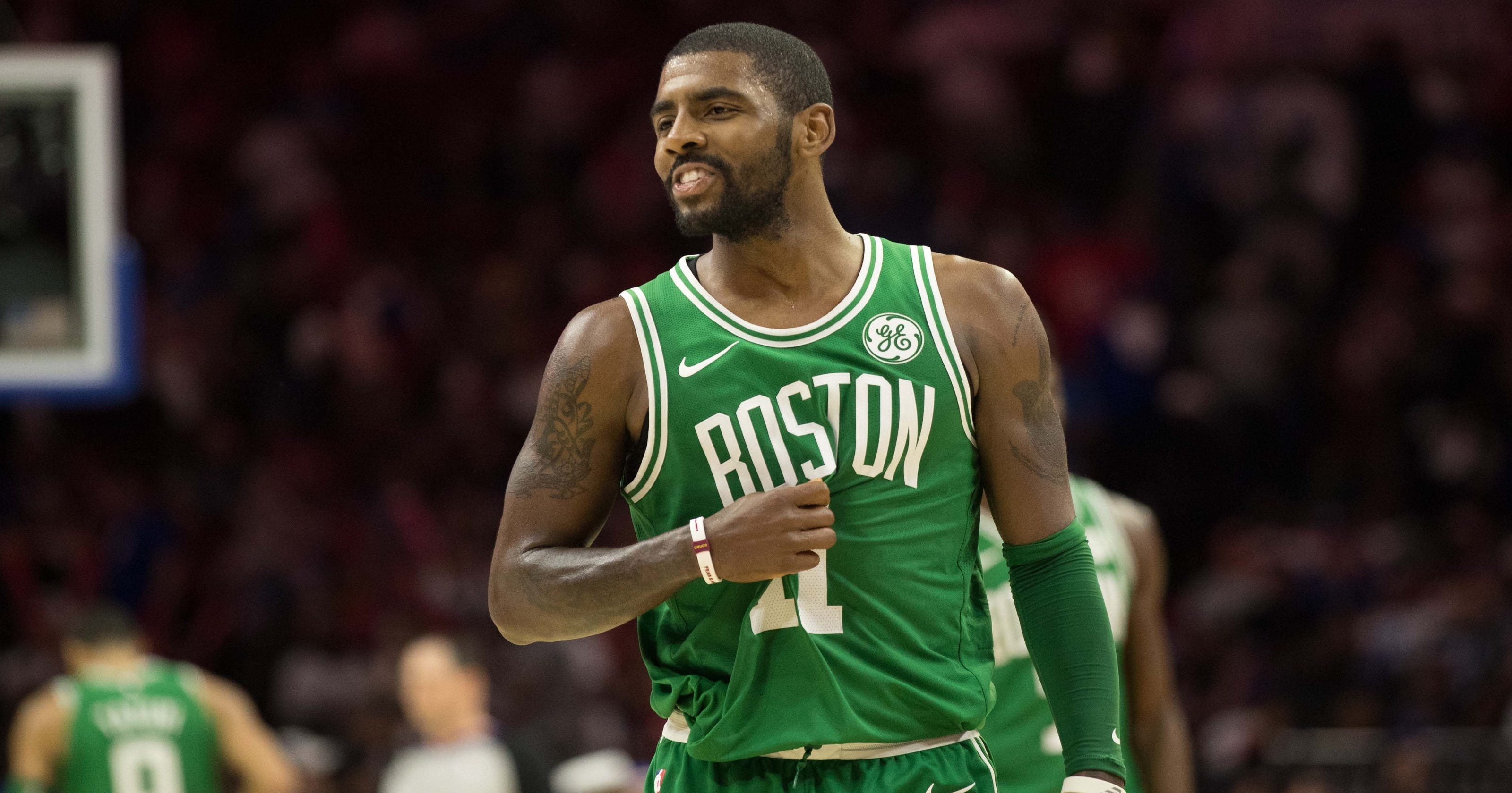 70695fc6dd5b Kyrie Irving fined  25