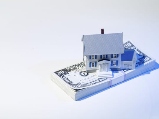 Housing groups asks New Jersey judges to take over