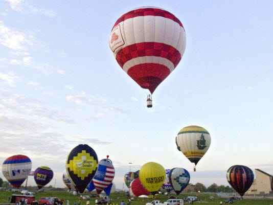 IMG_Great_Balloon_Race_1_1_8FE5DFAD.jpg_20160428.jpg