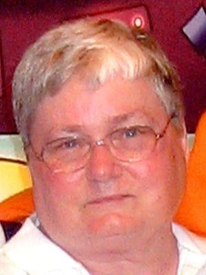 Wanda Lastovka