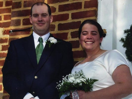 Todd and Christina Wiseman (2).jpg