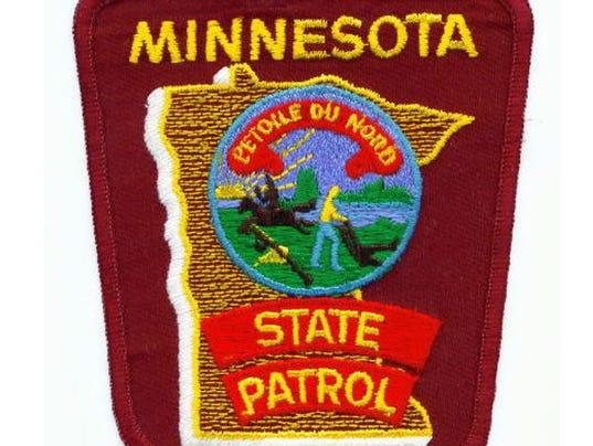 state patrol.jpg