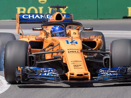 F1-Canadian_GP_Auto_Racing_33814.jpg
