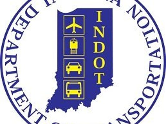 636456636100271265-INDOT-Logo-Color-resized.jpg