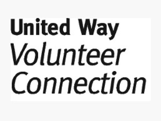 WDH_Volunteer_Connect.MoreSpace2.jpg