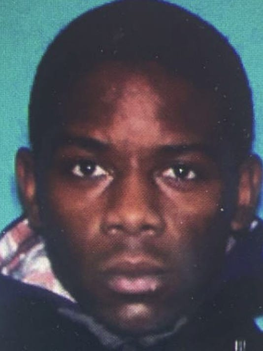 636399593520585056-dpd-suspect.jpg