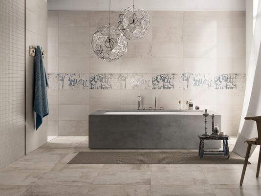Homes-Right-Tile Trends