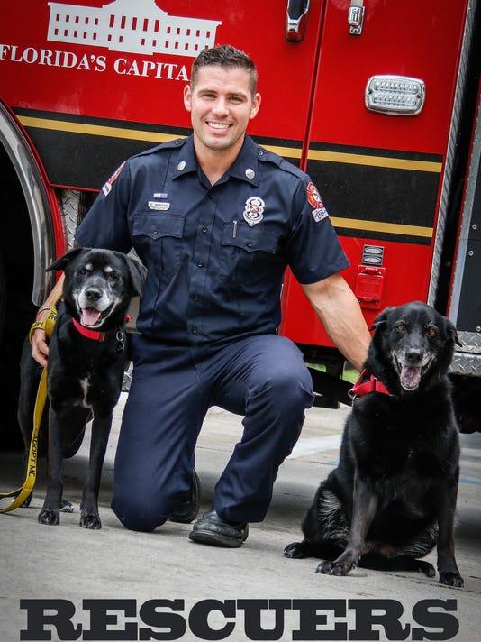 636676333563384380-pet-rescuers-IMG-2865.JPG