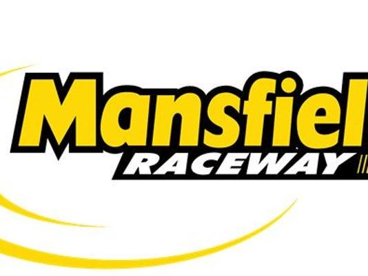 MANSFIELD RACEWAY LOGO.JPG