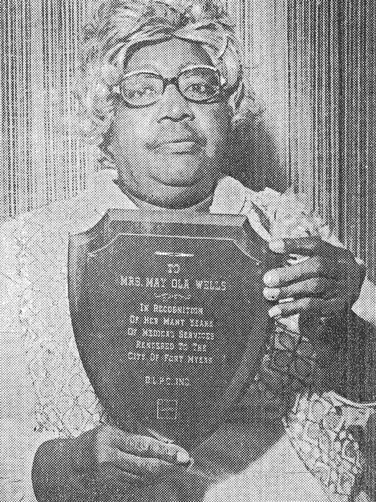May Ola Wells.jpg