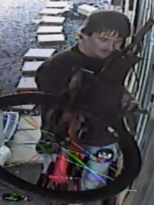 PCSO-Dacusville-Burglary-Suspect.png