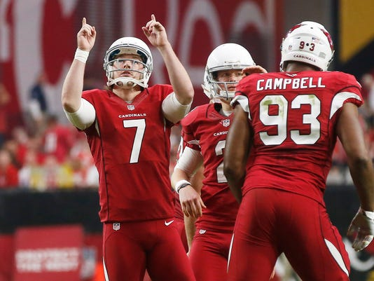 Cardinals Chandler Catanzaro