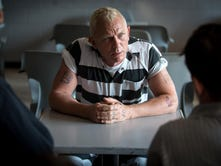 Review: Heist almighty! Craig steals 'Logan Lucky'