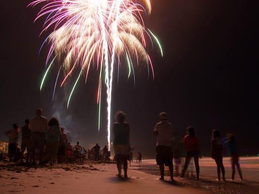 Florida Today Staffers Make Predictions For 2017