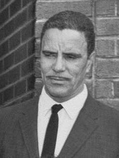 Donald J. Sampson