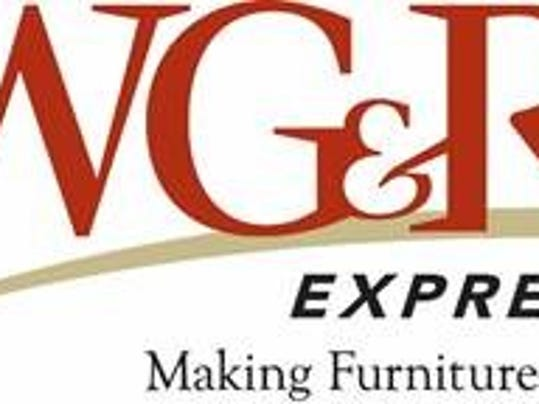 Furniture Plus Stores Will Convert To Wg R Express