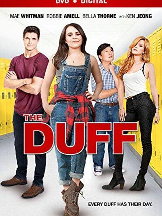 1_The Duff