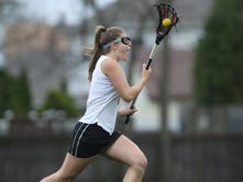 Girls lacrosse: 2017 Passaic County tournament preview