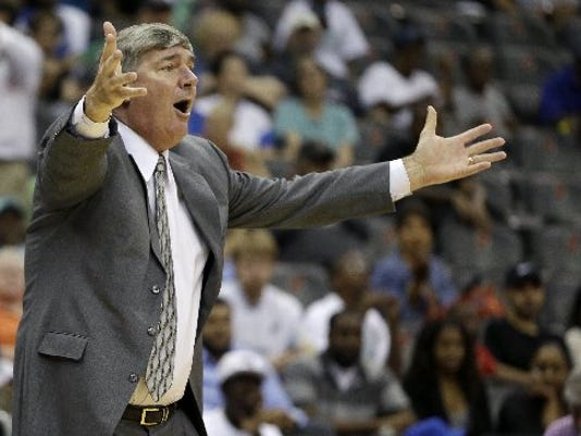 635666817480690969-AP-Liberty-Laimbeer-Out-Bask