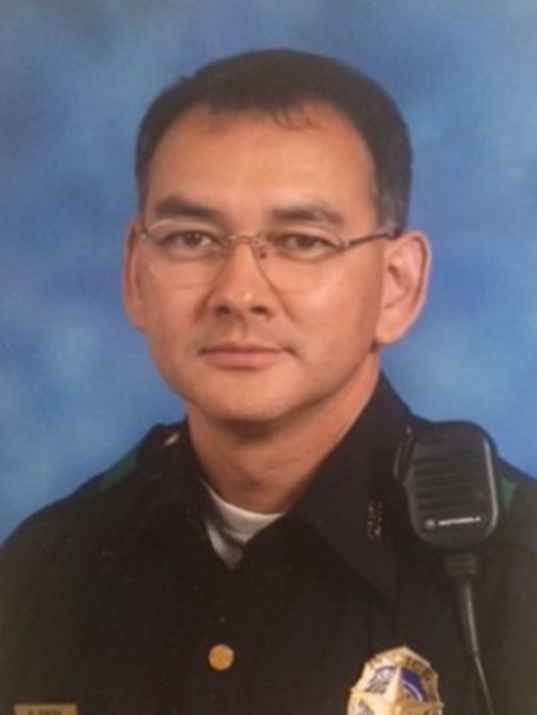Image result for Sgt. Michael Smith