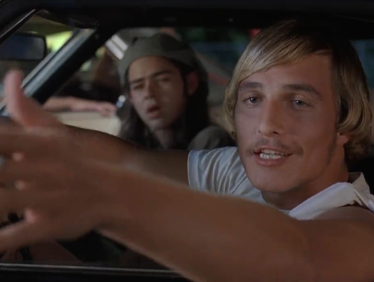 dazed and confused2