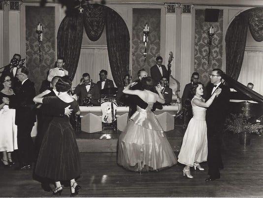 Ron Harvey dance 1950s.jpg