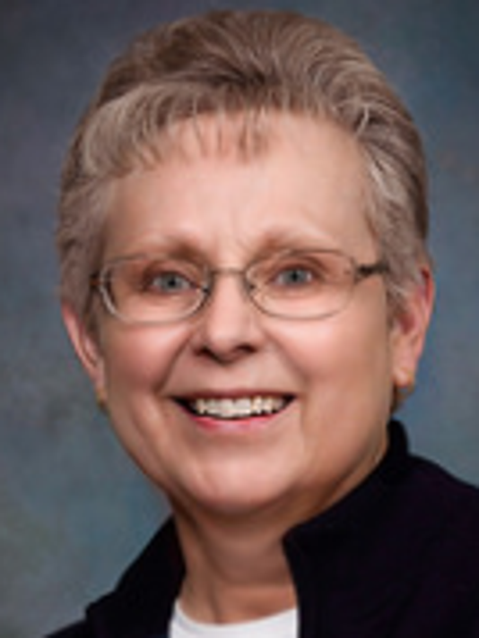 Kathleen Riggs