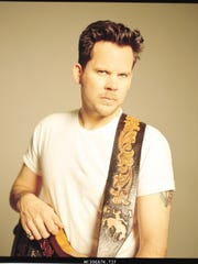 Gary Allan along with Thompson Square, Drake White