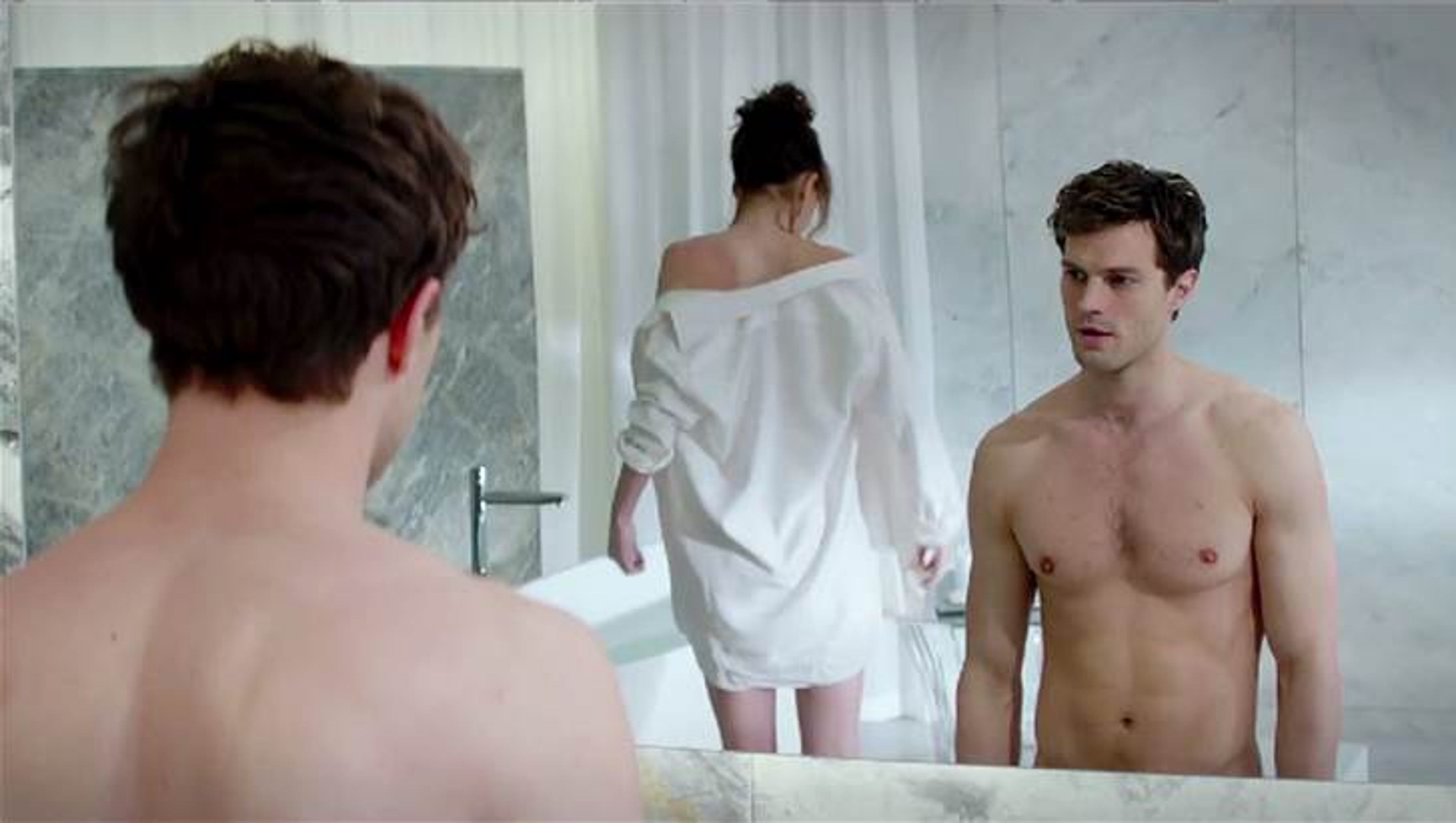 Фільми еротичні @ bigobe.com