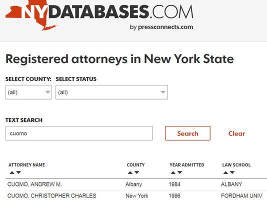 636619098323634633-attorney-database.jpg