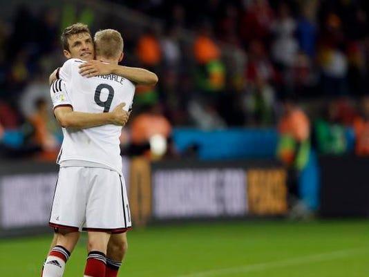 -Brazil Soccer WCup Germany Algeria.JPEG-0934b.jpg_20140630