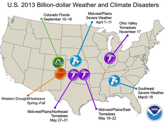 billion-dollar-disaster-map-2013