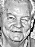 Lake A. (Buddy) Earls Jr., 74