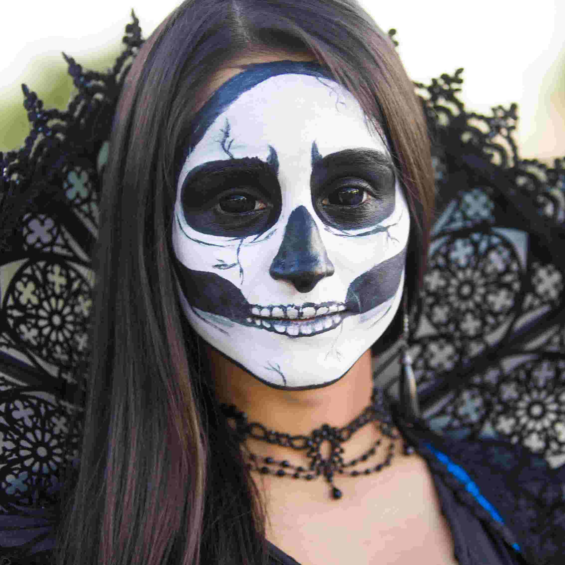 Day of the Dead history: Ritual dates back 3,000 years and