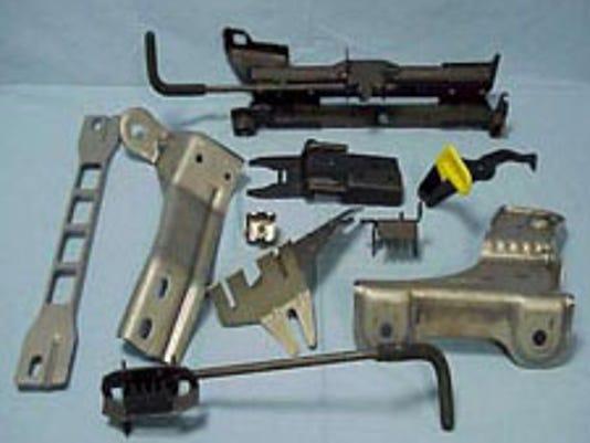Hatch Stamping - seat parts.jpg