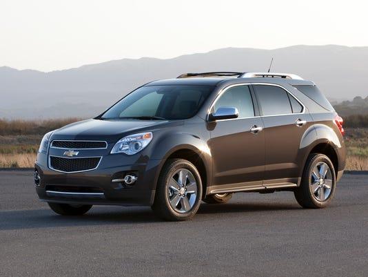 635755900702723063-2015-Chevrolet-Equinox-LTZ