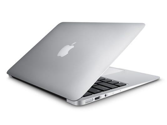 635642768020755917-MacBook-Air