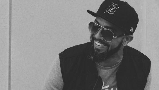 National hip-hop website Rapzilla has named Lansing's