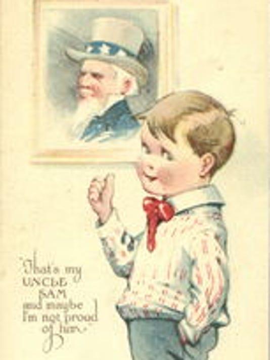 636262907284476540-Uncle-Sam-postcard-for-03-12-17.jpg