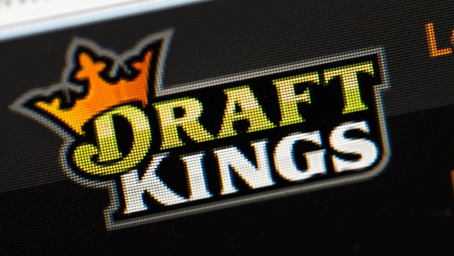 Daily fantasy sports has now been ruled illegal gambling in three states.