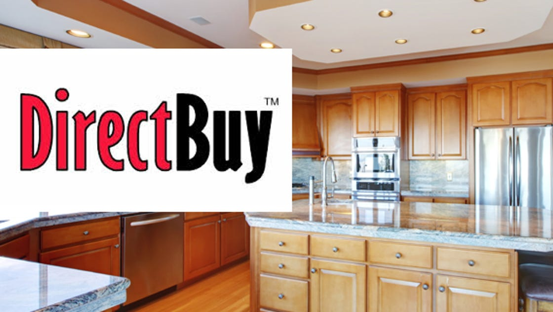 Buy Kitchen Cabinets Direct 28 Images Buy Kitchen
