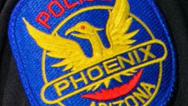 Staffing at the Phoenix Police Department has not yet recovered after a recession-era hiring freeze, which the police union PLEA says has led to a staffing 'crisis.'