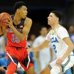 3 college basketball games that matter this week