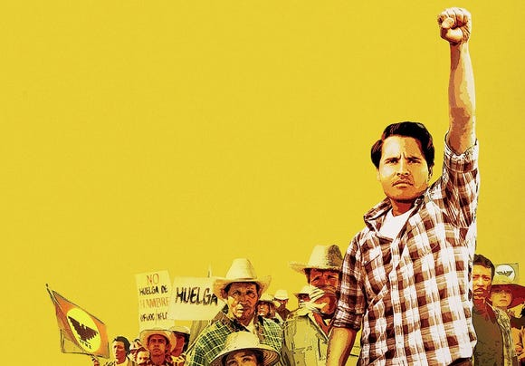 chavez poster2