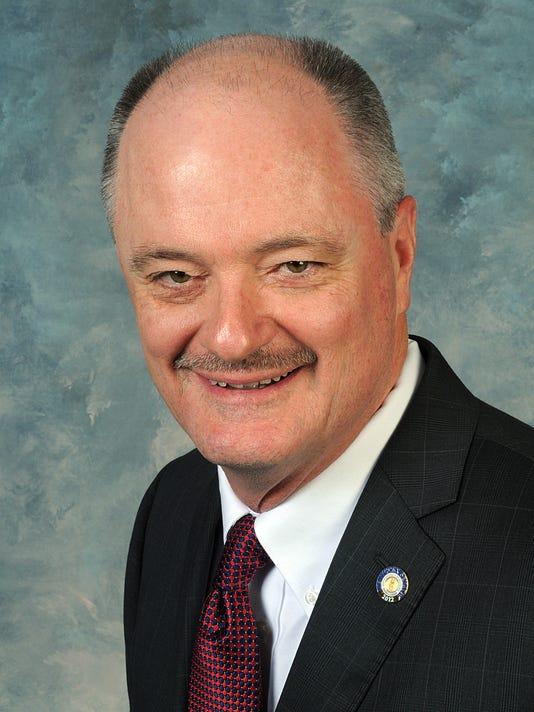 Schickel.John.2013.senate11.jpg