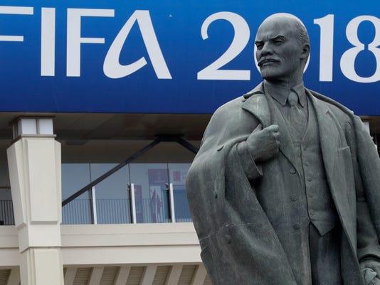 APTOPIX_Russia_Soccer_WCup_Russia_61536.jpg