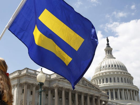 Supreme Court Military Transgender Lawsuit (2)