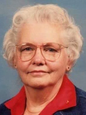 Mabel Beitt
