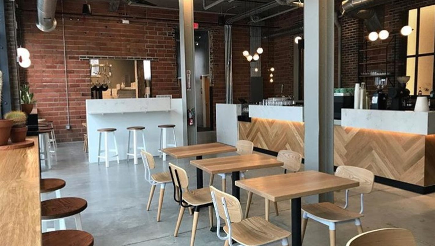 australian-style bakery and cafe opens tuesday in downtown des moines
