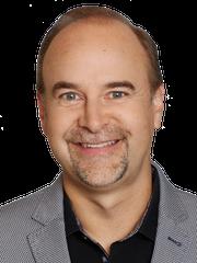Chris Brandt, Chipotle chief marketing officer